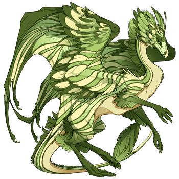 dragon?age=1&body=144&bodygene=22&breed=13&element=3&eyetype=0&gender=1&tert=110&tertgene=5&winggene=22&wings=144&auth=fe2196aa689752888bc22a5289e6bc9c25e2de5e&dummyext=prev.png
