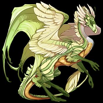 dragon?age=1&body=144&bodygene=22&breed=13&element=8&eyetype=0&gender=1&tert=140&tertgene=18&winggene=1&wings=102&auth=5944796ac619d45bd12e68453029aa40a2d9df42&dummyext=prev.png