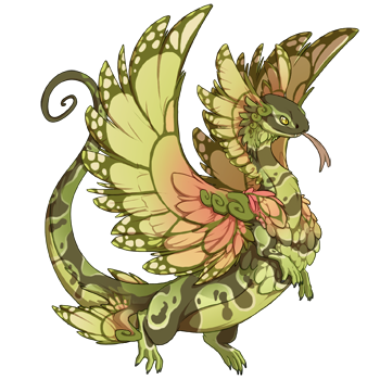 dragon?age=1&body=144&bodygene=23&breed=12&element=8&eyetype=0&gender=0&tert=140&tertgene=12&winggene=13&wings=102&auth=81e3d9dfb3c416db7cea213a1b9ba10817c41426&dummyext=prev.png