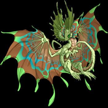 dragon?age=1&body=144&bodygene=3&breed=1&element=10&eyetype=0&gender=1&tert=115&tertgene=18&winggene=12&wings=50&auth=4c47ed42317dc5058519d18a5f424701a7d0ebf5&dummyext=prev.png