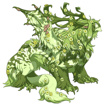 dragon?age=1&body=144&bodygene=30&breed=17&element=3&eyetype=0&gender=0&tert=144&tertgene=36&winggene=30&wings=144&auth=6335827f2bb2ec0f84277608c867a733ef01c6b5&dummyext=prev.png