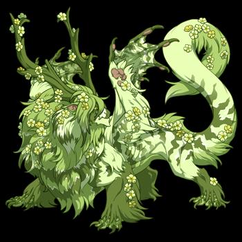 dragon?age=1&body=144&bodygene=30&breed=17&element=3&eyetype=1&gender=1&tert=144&tertgene=36&winggene=30&wings=144&auth=81a4eb2d93f8ab9d441fb0015fc150dd6eac38e8&dummyext=prev.png