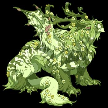 dragon?age=1&body=144&bodygene=30&breed=17&element=3&eyetype=3&gender=0&tert=144&tertgene=36&winggene=30&wings=144&auth=7977c702675ffbbd2bfe272eca035817e27fe709&dummyext=prev.png