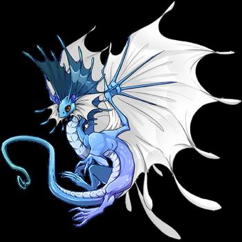 dragon?age=1&body=145&bodygene=1&breed=1&element=1&eyetype=0&gender=0&tert=2&tertgene=0&winggene=0&wings=2&auth=ea501237a67a400976930e38dcb30dcb3559af37&dummyext=prev.png