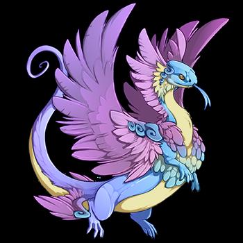 dragon?age=1&body=145&bodygene=1&breed=12&element=1&eyetype=1&gender=0&tert=110&tertgene=5&winggene=1&wings=68&auth=7305f83acc20de1180259f53b01f05770da437d9&dummyext=prev.png