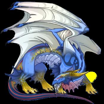 dragon?age=1&body=145&bodygene=15&breed=2&element=6&eyetype=0&gender=0&tert=42&tertgene=14&winggene=1&wings=2&auth=9861b5e819dd696e75200228b0bb57e11db6e5b6&dummyext=prev.png