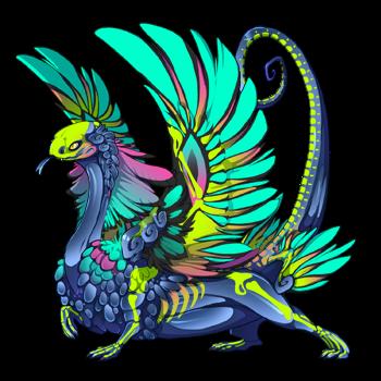 dragon?age=1&body=145&bodygene=17&breed=12&element=8&eyetype=0&gender=1&tert=130&tertgene=20&winggene=22&wings=130&auth=2414371ea7de26fea09fc752210c59d13758ffe9&dummyext=prev.png
