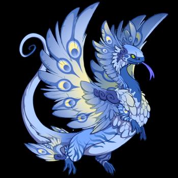 dragon?age=1&body=145&bodygene=18&breed=12&element=3&eyetype=0&gender=0&tert=23&tertgene=24&winggene=42&wings=23&auth=70dbbb4c8cac16e0e0a7c81d84f8017c68a98394&dummyext=prev.png