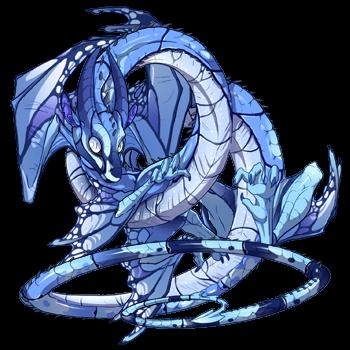 dragon?age=1&body=145&bodygene=20&breed=7&element=6&eyetype=0&gender=0&tert=126&tertgene=8&winggene=13&wings=23&auth=ba1b81d8a172e60d427cf0e1ec60d106a8caf1c5&dummyext=prev.png