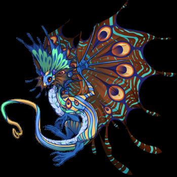 dragon?age=1&body=145&bodygene=22&breed=1&element=11&eyetype=3&gender=0&tert=47&tertgene=24&winggene=21&wings=94&auth=4188a47521fcc0bf0716b56130c2601f3bf59831&dummyext=prev.png