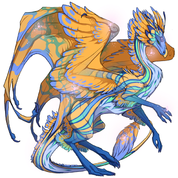 dragon?age=1&body=145&bodygene=22&breed=13&element=10&eyetype=0&gender=1&tert=67&tertgene=22&winggene=12&wings=167&auth=0bff2da460460bf29601bdfe156a37263a503369&dummyext=prev.png