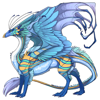 dragon?age=1&body=145&bodygene=22&breed=13&element=3&eyetype=0&gender=0&tert=23&tertgene=18&winggene=1&wings=23&auth=62d667ea0c8fb2fff433a266e38b9961fa322e57&dummyext=prev.png