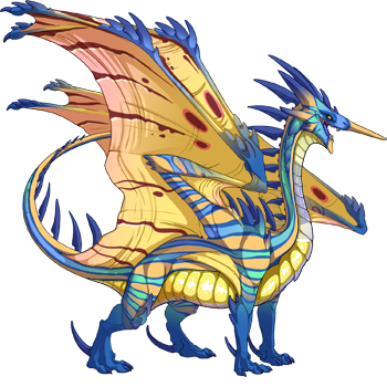 dragon?age=1&body=145&bodygene=22&breed=5&element=8&eyetype=1&gender=0&tert=43&tertgene=18&winggene=24&wings=43&auth=7f0972e56f938f93f905b5e0357f737045a09929&dummyext=prev.png