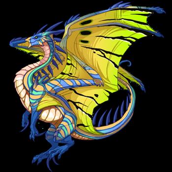 dragon?age=1&body=145&bodygene=22&breed=5&element=8&eyetype=1&gender=1&tert=139&tertgene=18&winggene=24&wings=104&auth=e13fbc4143837a1b7c6382651da26da0a2ed8b13&dummyext=prev.png