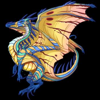 dragon?age=1&body=145&bodygene=22&breed=5&element=8&eyetype=1&gender=1&tert=42&tertgene=18&winggene=24&wings=43&auth=a3eb6dcbc061a5804944ebd18aef5307bc0b8cdf&dummyext=prev.png