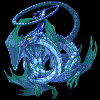 dragon?age=1&body=145&bodygene=7&breed=7&element=3&eyetype=1&gender=1&tert=78&tertgene=1&winggene=2&wings=22&auth=890cade0f998e8499018c8b8456803b90ca4fd90&dummyext=prev.png