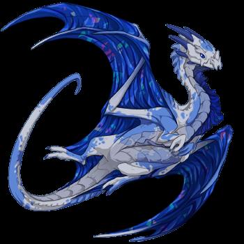 dragon?age=1&body=145&bodygene=9&breed=11&element=4&eyetype=1&gender=1&tert=20&tertgene=12&winggene=8&wings=90&auth=11fff28489e8920f39c335d387cbd82bb8f25aa3&dummyext=prev.png