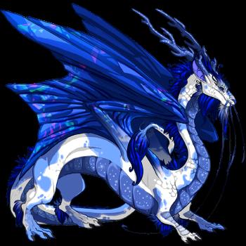 dragon?age=1&body=145&bodygene=9&breed=8&element=4&eyetype=3&gender=0&tert=135&tertgene=10&winggene=8&wings=90&auth=5597f25e47d8b0f6d7d45ca2ef7b6d3d1dff21a9&dummyext=prev.png