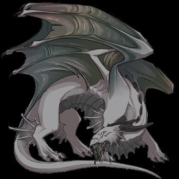 dragon?age=1&body=146&bodygene=0&breed=2&element=8&eyetype=0&gender=0&tert=7&tertgene=5&winggene=1&wings=7&auth=c8ea9bf211784fcdd2eda9095fcfdff1eeae6254&dummyext=prev.png