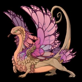 dragon?age=1&body=146&bodygene=1&breed=12&element=3&eyetype=0&gender=1&tert=133&tertgene=12&winggene=13&wings=15&auth=e888c687d23f4c4f81d8caf8600f590e6d5ab939&dummyext=prev.png