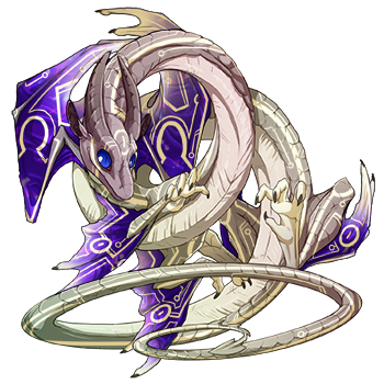 dragon?age=1&body=146&bodygene=1&breed=7&element=4&eyetype=1&gender=0&tert=1&tertgene=1&winggene=8&wings=147&auth=e2be0c17ce8f76f99629acb92cf1b608e4eaa370&dummyext=prev.png
