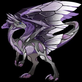 dragon?age=1&body=146&bodygene=13&breed=10&element=4&eyetype=1&gender=0&tert=137&tertgene=10&winggene=20&wings=137&auth=e6dd143c970327ec06d6f60a01ada63d9a8caa72&dummyext=prev.png