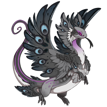 dragon?age=1&body=146&bodygene=15&breed=12&element=9&eyetype=8&gender=0&tert=129&tertgene=24&winggene=24&wings=7&auth=06b49176984bde2c63248523721c1d2c03c9fe39&dummyext=prev.png