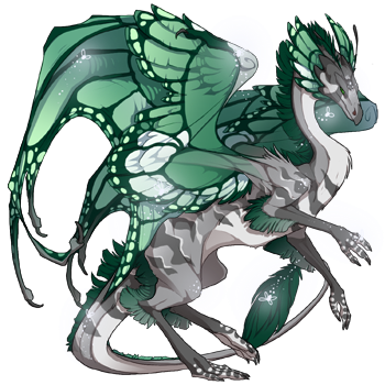 dragon?age=1&body=146&bodygene=16&breed=13&element=10&eyetype=0&gender=1&tert=3&tertgene=22&winggene=13&wings=32&auth=6bf50e964e4ade169d7da69d7d9ca99d48d8364f&dummyext=prev.png
