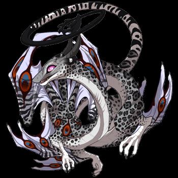 dragon?age=1&body=146&bodygene=19&breed=7&element=9&eyetype=3&gender=1&tert=108&tertgene=24&winggene=18&wings=131&auth=5adfd740569deb8b513a147b716604797beadbc1&dummyext=prev.png