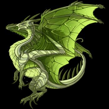 dragon?age=1&body=146&bodygene=22&breed=5&element=6&eyetype=0&gender=1&tert=130&tertgene=12&winggene=20&wings=37&auth=4e7a04caad26edeb892f79e9e11c394bb5ce15f5&dummyext=prev.png