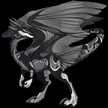 dragon?age=1&body=146&bodygene=23&breed=10&element=9&eyetype=8&gender=0&tert=129&tertgene=10&winggene=17&wings=7&auth=2d4e0a98c0feae904f9c5a4cccd516de9c45c876&dummyext=prev.png