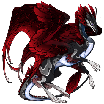 dragon?age=1&body=146&bodygene=23&breed=13&element=7&eyetype=1&gender=1&tert=131&tertgene=18&winggene=20&wings=121&auth=e7f9a43c70dab38b0ccbe4a748bdff6934f939be&dummyext=prev.png