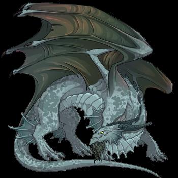 dragon?age=1&body=146&bodygene=4&breed=2&element=8&eyetype=0&gender=0&tert=149&tertgene=12&winggene=1&wings=55&auth=e62c9a30436cc5dbb46cc7219dace4d144f857b9&dummyext=prev.png
