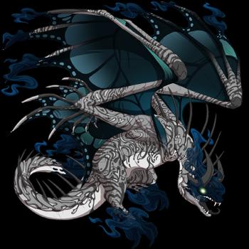 dragon?age=1&body=146&bodygene=47&breed=18&element=3&eyetype=7&gender=1&tert=151&tertgene=48&winggene=51&wings=96&auth=2bdae1698d090fbb5d597c75bee3c075c4977f81&dummyext=prev.png