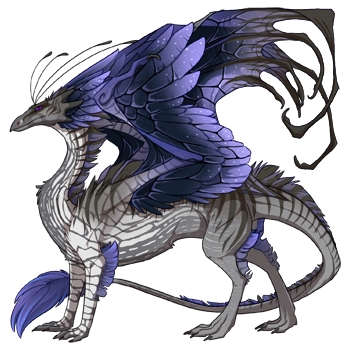 dragon?age=1&body=146&bodygene=5&breed=13&element=7&eyetype=0&gender=0&tert=8&tertgene=11&winggene=20&wings=82&auth=3b74e84779b7fa5d37dcfeb10ee21e8fbb3493c1&dummyext=prev.png