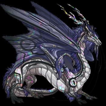 dragon?age=1&body=146&bodygene=7&breed=8&element=5&eyetype=1&gender=0&tert=10&tertgene=1&winggene=8&wings=91&auth=16b0ffad2b9b7bc6e194d111483b6a2faf9df943&dummyext=prev.png