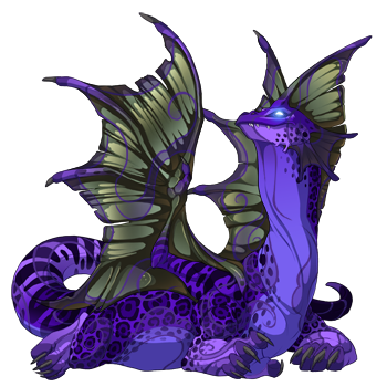 dragon?age=1&body=147&bodygene=19&breed=
