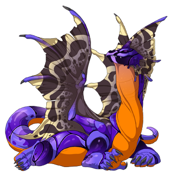 dragon?age=1&body=147&bodygene=20&breed=14&element=7&eyetype=0&gender=1&tert=84&tertgene=5&winggene=12&wings=14&auth=8344fc267fb6c86a5b02c37c5f3ef9796abf9b9b&dummyext=prev.png