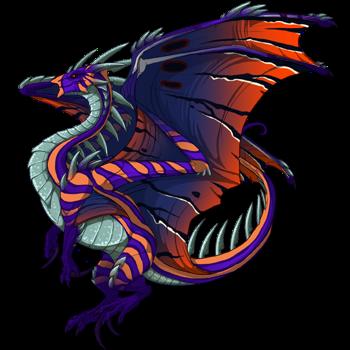 dragon?age=1&body=147&bodygene=22&breed=5&element=2&eyetype=0&gender=1&tert=100&tertgene=10&winggene=24&wings=20&auth=c18d805448daa8441eb500bb8bd5492865a8de85&dummyext=prev.png