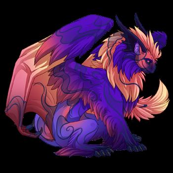dragon?age=1&body=147&bodygene=42&breed=6&element=9&eyetype=8&gender=0&tert=20&tertgene=7&winggene=42&wings=164&auth=ee3a3cc384cb6e189a951ce2ce3a549ff8f94df4&dummyext=prev.png