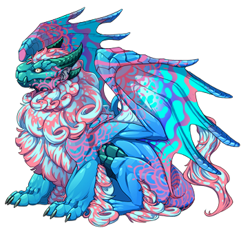 dragon?age=1&body=148&bodygene=1&breed=15&element=8&eyetype=12&gender=1&tert=66&tertgene=23&winggene=12&wings=89&auth=5622a1e8a7b5c66af09f4a6f86663fb0537afe28&dummyext=prev.png