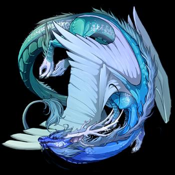 dragon?age=1&body=148&bodygene=1&breed=8&element=4&eyetype=0&gender=1&tert=3&tertgene=14&winggene=1&wings=23&auth=febe1370558163aa1107700b0e526e7bf81d9764&dummyext=prev.png