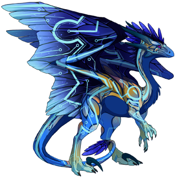 dragon?age=1&body=148&bodygene=13&breed=10&element=7&eyetype=0&gender=1&tert=99&tertgene=1&winggene=20&wings=71&auth=7c0f9af69c43cbe9b38be5632ac7efd8edb690e4&dummyext=prev.png