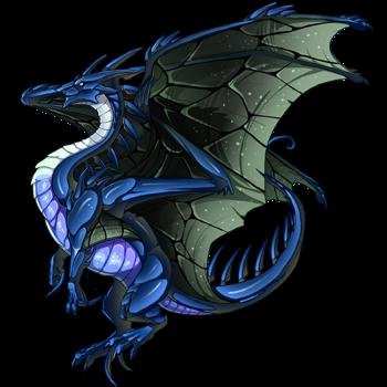 dragon?age=1&body=148&bodygene=17&breed=5&element=6&eyetype=0&gender=1&tert=145&tertgene=18&winggene=20&wings=176&auth=b3e979be800e620a343faf585820f08aab3de8df&dummyext=prev.png