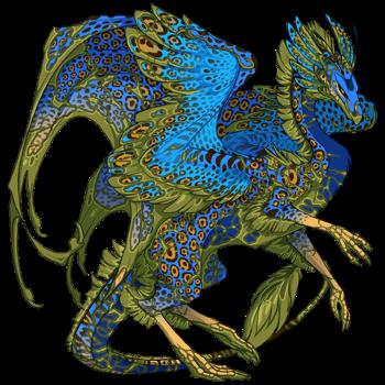 dragon?age=1&body=148&bodygene=19&breed=13&element=3&eyetype=2&gender=1&tert=173&tertgene=6&winggene=19&wings=148&auth=cfd173dc97572afa11ac1b9083eefd645c02c621&dummyext=prev.png