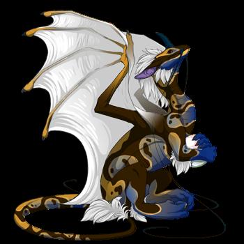 dragon?age=1&body=148&bodygene=23&breed=4&element=2&eyetype=2&gender=1&tert=2&tertgene=0&winggene=0&wings=2&auth=1cbc780eede63a7ca5cb328fbcb867732dfe2653&dummyext=prev.png