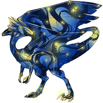 dragon?age=1&body=148&bodygene=24&breed=10&element=8&eyetype=0&gender=0&tert=128&tertgene=22&winggene=25&wings=148&auth=e4346a1768ed51ec2841a66f78544510bca95f32&dummyext=prev.png