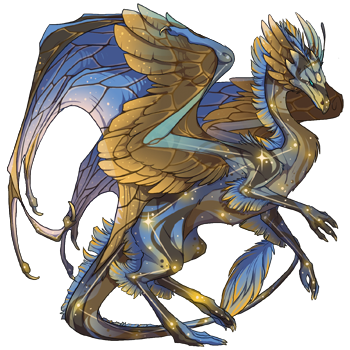 dragon?age=1&body=148&bodygene=24&breed=13&element=5&eyetype=0&gender=1&tert=75&tertgene=12&winggene=20&wings=148&auth=ee721a99308596e23eb4e0160805cb68fb980861&dummyext=prev.png