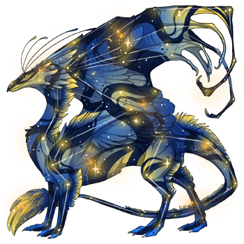 dragon?age=1&body=148&bodygene=24&breed=13&element=8&eyetype=0&gender=0&tert=75&tertgene=22&winggene=25&wings=148&auth=01e561183c8ce794e906923f57d3b6b42f670621&dummyext=prev.png