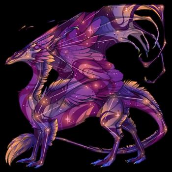 dragon?age=1&body=148&bodygene=24&breed=13&element=9&eyetype=0&gender=0&tert=170&tertgene=12&winggene=25&wings=148&auth=365dd402170254d64064d9d063f4563f9ec04be2&dummyext=prev.png